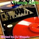 .。.:*・゚+..* Trance Cafe ~Megu's Room~*..+・*:.。 .