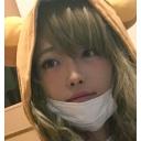 人気の「堀川りょう」動画 459本 -まどか大好き
