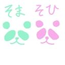 人気の ごまだんご 動画 42本 ニコニコ動画