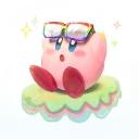 キーワードで動画検索 WiiU - 海馬ランド