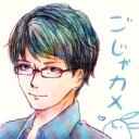 人気の「カメラ」動画 1,123本 -ごじゃカメのぼっこれ放送局
