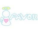 キーワードで動画検索 ゆっくり実況プレイ - FAVOR