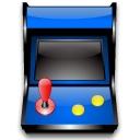 カプコン -Killer Arcade