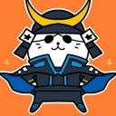 キーワードで動画検索 ポップン - PEACEFUL!!