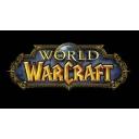 World of Warcraftやるよ