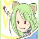 【サミタ】アルティメット引きたいまどまぎ【2日目】