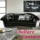 【☆Ballare Cantare☆】◆~両声類が住まうシェアハウスの雑談~◆
