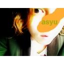 あしゅ(*・3・)♥の可愛いしもべ達(゚д゚( ::: * ::: ) =3 ブッ