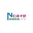 N-cafe.saga