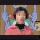 キーワードで動画検索 エア本さん - 全自動必須アモト酸摂取機