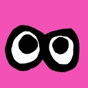 Video search by keyword Splatoon - やまと(・へ・)