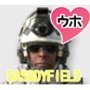 DASODYFIELD