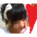 リアミュ*・。【○・v・*】