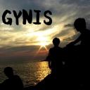 人気の「旅行」動画 52,618本 -GYNIS