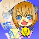 キーワードで動画検索 ハムスター - 海月♪(みつき)の色々放送局(/・ω・)/