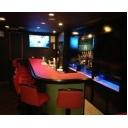 irie's Bar Sapporo