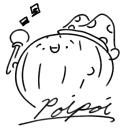 人気の「皆藤愛子」動画 31本 -ぽいぽい日誌お世話になってる生主リンク