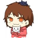 人気の「RIKI」動画 87本 -りっきー☆ちゃんねる