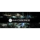 すすきのホストクラブ クロノス