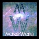 WorkerWorks
