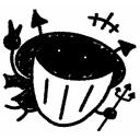 AVAクラン【SaTaN】