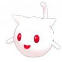キーワードで動画検索 mikumikudance - 辺境MMDerの作業場