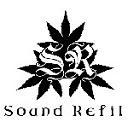 Sound Refil