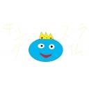 人気の「LiLy」動画 9,442本 -殿堂入り部屋