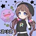 人気の「ポケモンXY」動画 10,257本 -世界を目指す!ポケモン放送局 Fine
