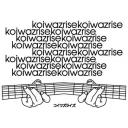 キーワードで動画検索 James Taylor - コイワズライズの音楽酒場 新井薬師店もしくはGuildford店