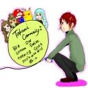 Takumiのコミュニティ