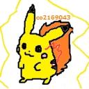 人気の「パズル」動画 4,065本 -カズのわくわくワンダーランド