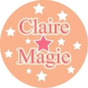 Claire☆Magie【Crazy☆Marble☆Night】