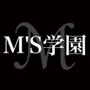 M'S学園