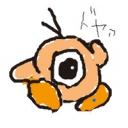 人気の「MILU」動画 100本 -気ぶん屋さん。