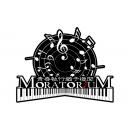 青春Moraturium~青春執行猶予機関~ inニコニコ動画