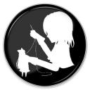 バンブラ -未来文楽人形修繕室_(:3 」∠)_