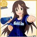 【なんJ公認アイドル】姫川友紀【サンキューユッキ】応援コミュ