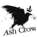 CROW一派のゲーム放送コミュ