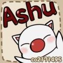 Ashu ゲーム配信の時間