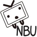 人気の「niconico」動画 110本 -NBU Project