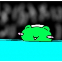 LuLuの池湯のくつろぎ♪