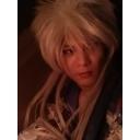 人気の「ビジュアル」動画 106本(2) -花の音舞術師、音羽雪之丞(おとわゆきのじょう)