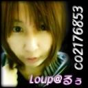 Video search by keyword ニコニコ手芸部 - *Loup NoiR*
