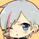 ~Tapioka★Time~タピオカ級のおもてなし♪♪★(๑≖ˇдˇ≖๑)♪