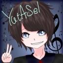YutASeI ゲーム配信所ʕ•ᴥ•ʔ