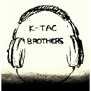 K-TAC brothers