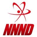 人気の「原子力」動画 242本 -ニコニコ原子力部 ~Nico-Nico Nuclear Division~