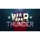 War Thunder総合コミュニティ