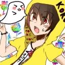 人気の「少年」動画 82,580本 -脱力放送 ココナッツ☆彡